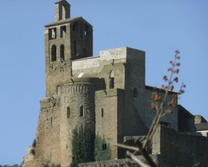 castillo-ager