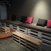 Amagat-Art-Cafe