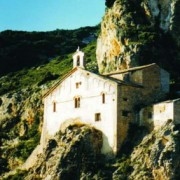 Ermita-Mare-Deu-Pedra