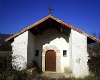 Ermita-Santa-Elena