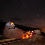 Parque-Astronomico-del-Montsec