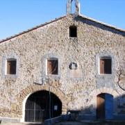 Sant-llobi
