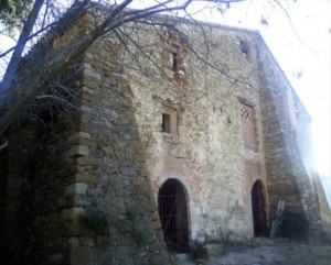 Santuari-Mare-Deu-Colobor