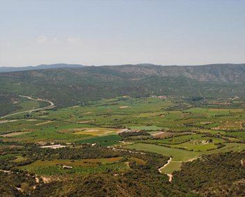Serra-Montclus