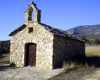 St-Pere-Martir