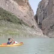 escapada-kayak-mont-rebei