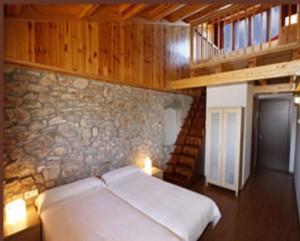 hotel-port-dager