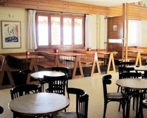 restaurante-camping-ager