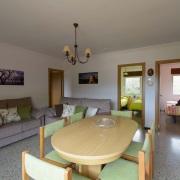Apartaments La Pertusa